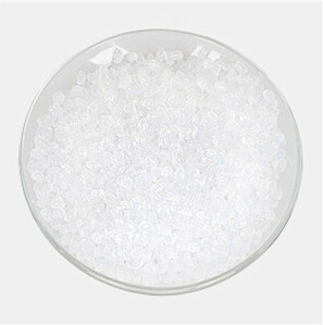 99% High Purity Raw Powder Clindamycin Hydrochloride (Clindamycin HCl)