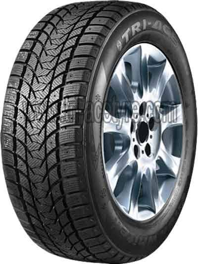 Studdable Winter /Snow Passenger Car Tire,Tyre( Winter/ Snow White II)