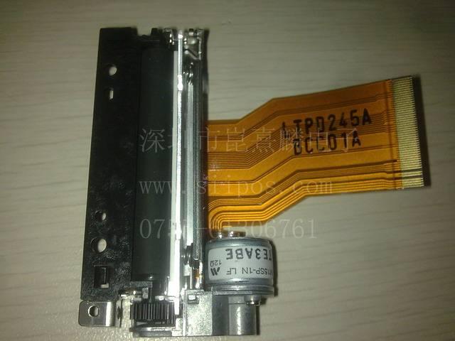 LTPD245A Seiko Thermal Printer