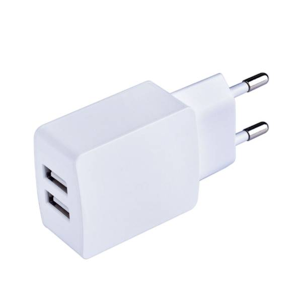5V3.4A Wall charger