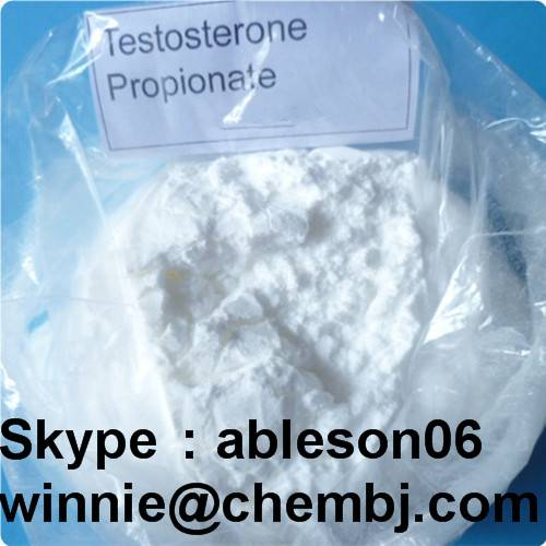 Muscle Building steroid Testosterone Steroids Testosterone Propionate
