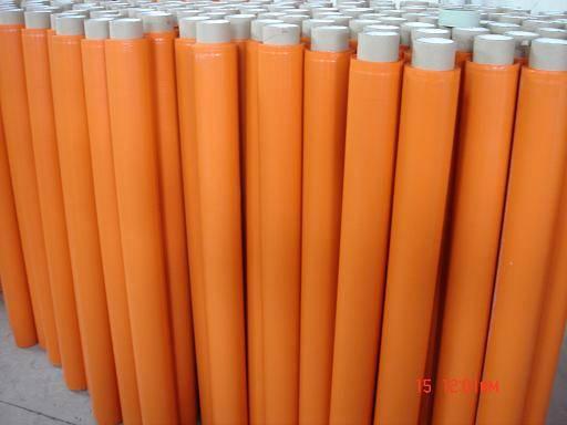 PVC antiseize Tape