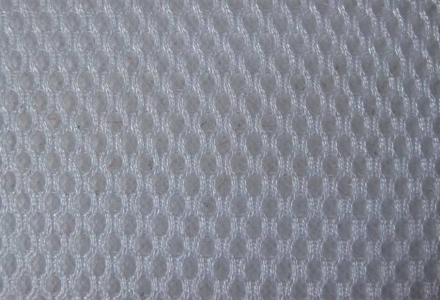 clothes fabric