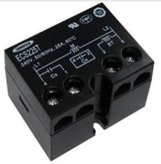 Electronic switches ECS-225T