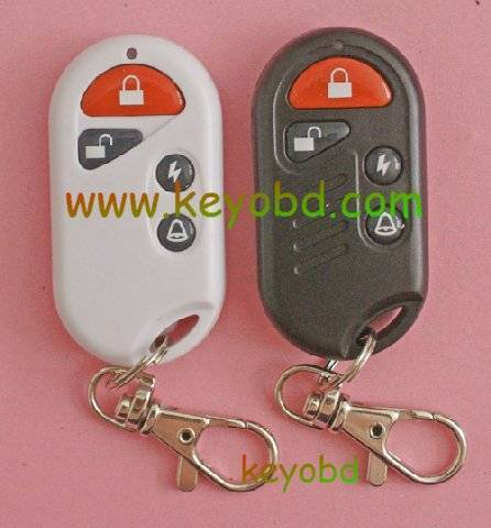 Remote duplicator Waterproof style face to face.seft-learning,remote master key copy remote Remote c