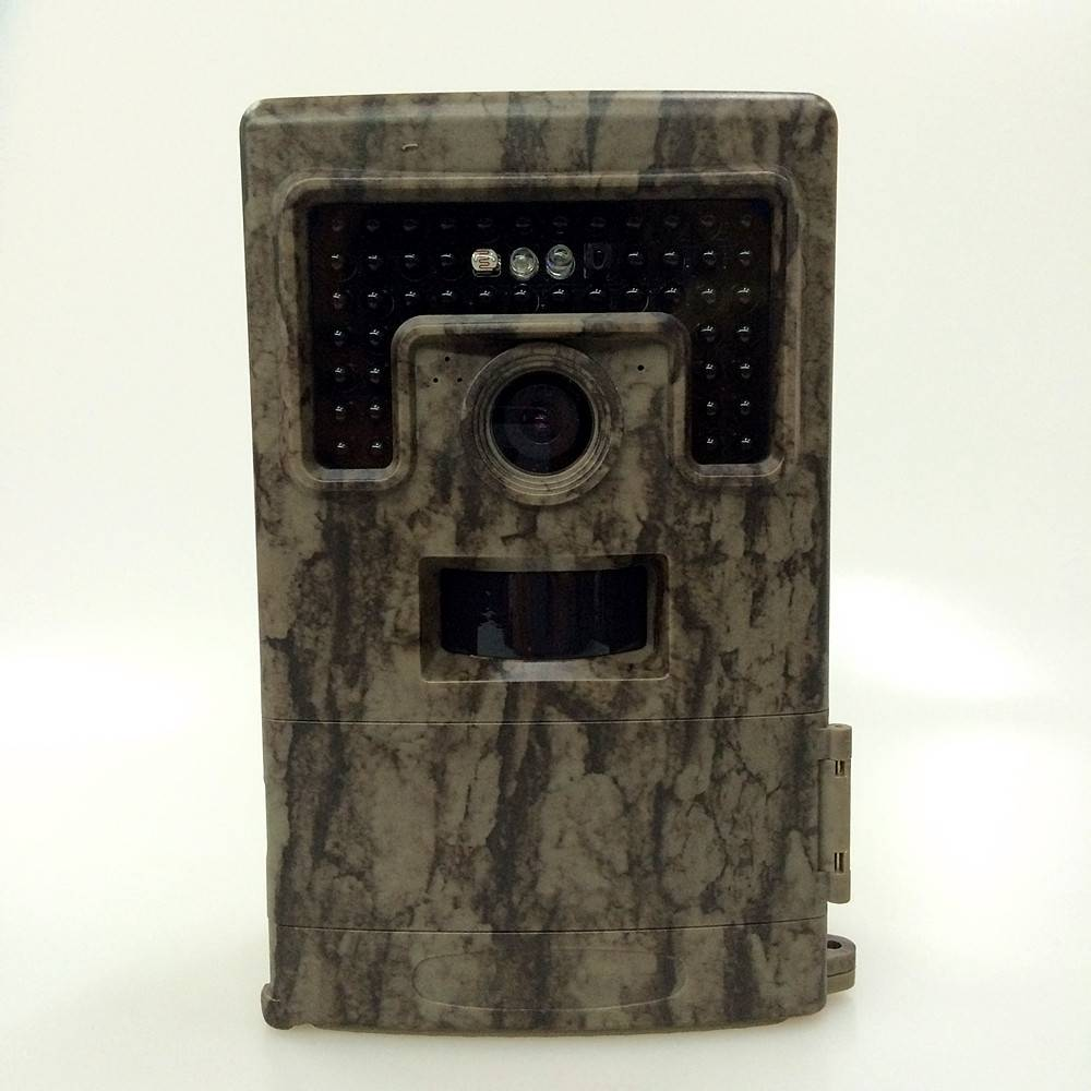 12mp 1080P Outdoor Camo Infrared Wildkamera 940NM 48PCS IR Led Night Vision Timer lapse Function