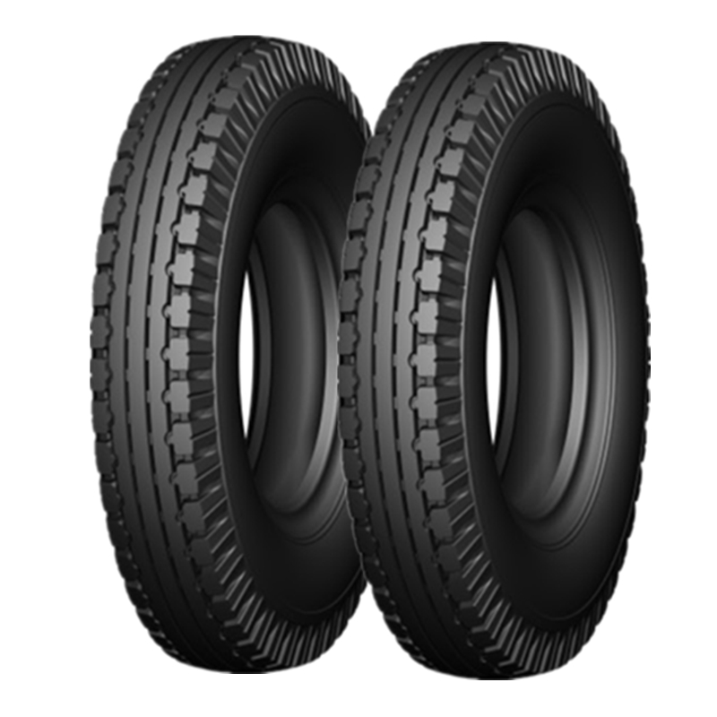 MOHOOL BRAND CARGO/PASSENGER TRICYCLE TIRES