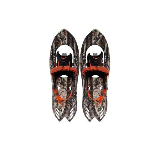 Adult Skiing Snowshoes Size 8x25inch, 8x29inch