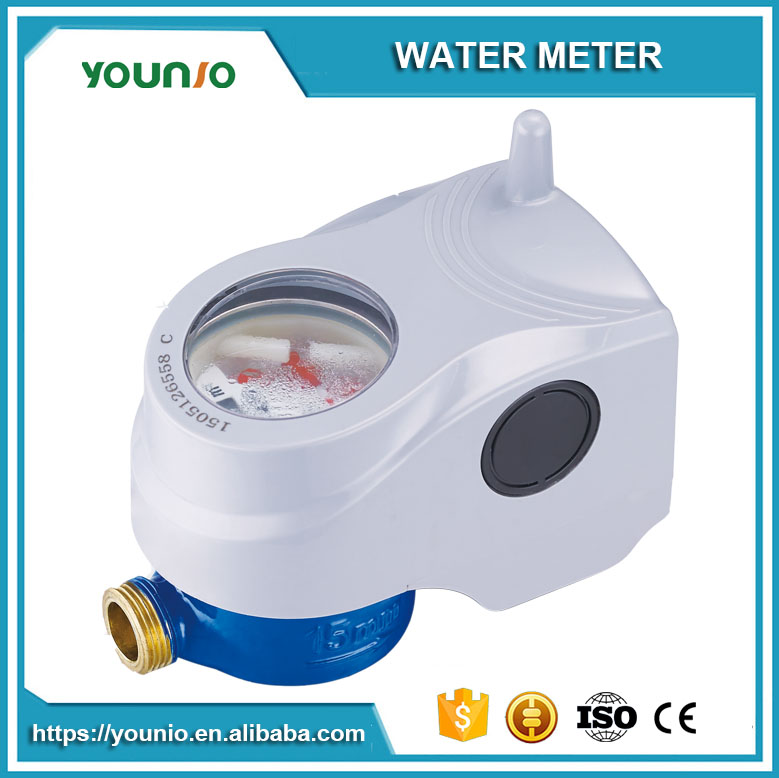 Younio Domestic Wireless Smart Things Of Internet Water Meter