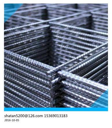 AS 4671 standard 500L rebar SL 92/82/72/62 reinforcing mesh for concrete for Australia