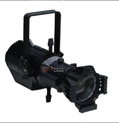 Professional 150W Led Profile spot light Stage Light for wedding/concert /stage
