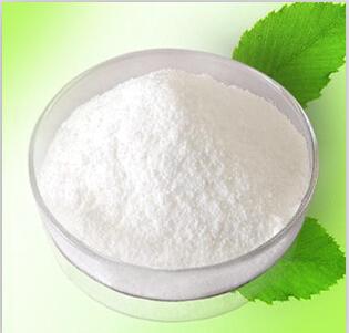 CAS 107724-20-9 Eplerenone
