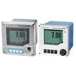 E+H Turbidity Analyser CUM253-TU0005