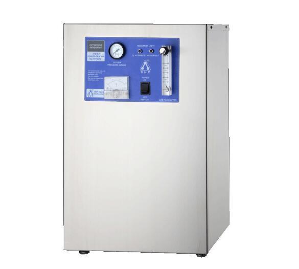 OZ series ozone generator