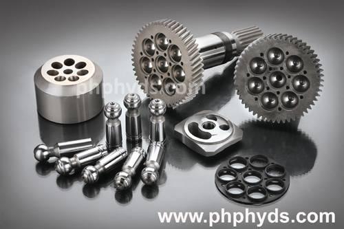 Rexroth Pump Parts (A8VO,A7VO,A6VM)