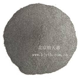 Ferromolybdenum, Fe-Mo 55.0%