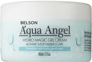 Belson Aqua angel Magical Gel Cream 80 grms