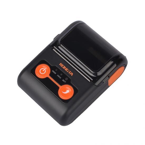RONGTA RPP02B 58mm Thermal Mobile Printer