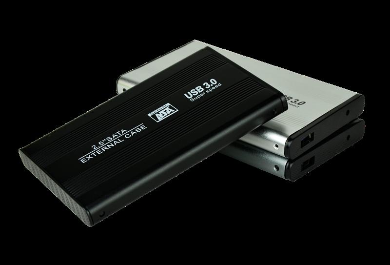 1TB USB 3.0 Portable External Hard Disk drive Wholesale 2.5inch External Hard Drive hdd case