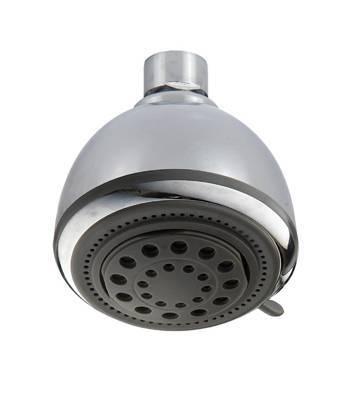 KLR1018CR shower head