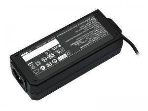 90W Adapter For ACER