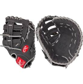 Rawlings Heart of the Hide Dual Core Series First Base Mitt 2016
