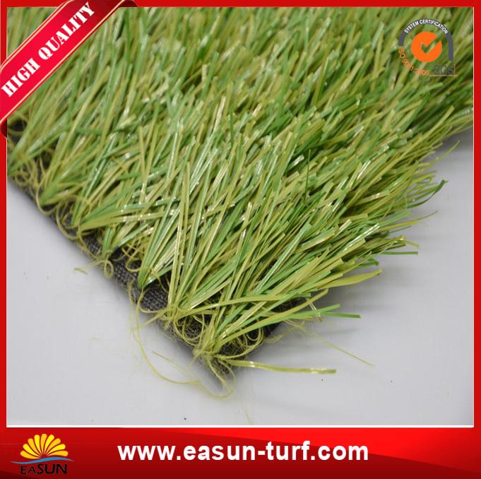 Green Soccer Sport outdoor artificial grass carpet football turf lawn-AL