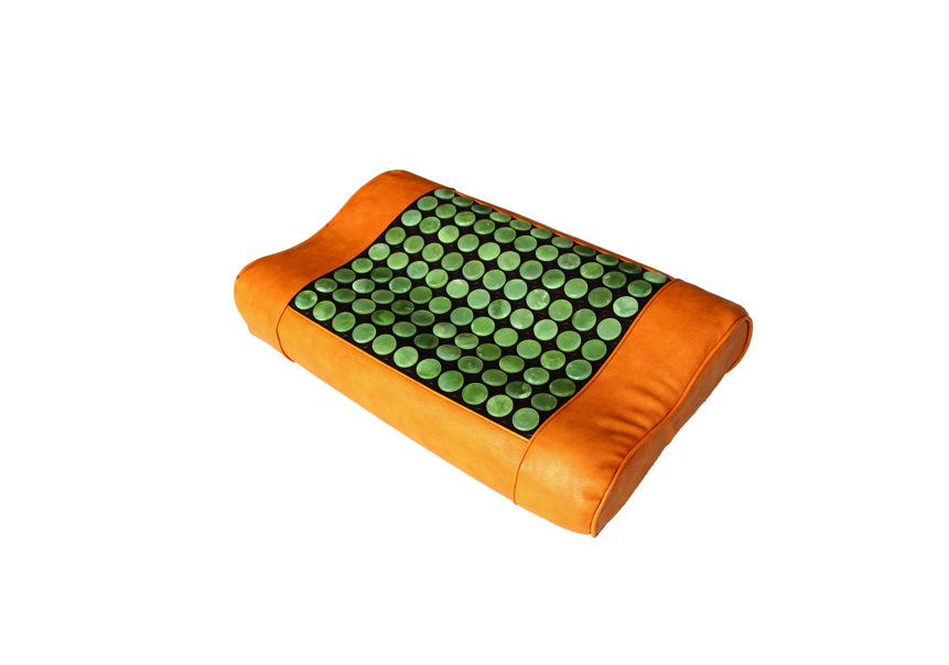 Jade pillows