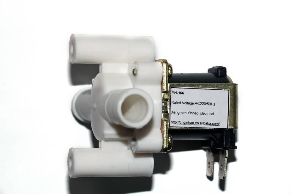 Water Valve for Dishwasher VS1024