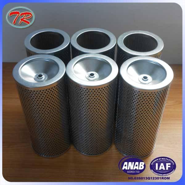 Alternative parker filter 937778Q