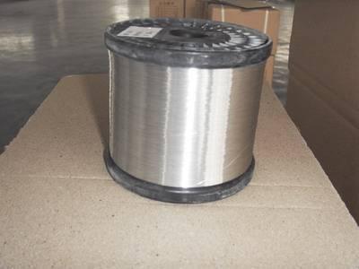 Tinned Copper Clad Aluminum-Magnesium Alloy wire(TCCAM wire)