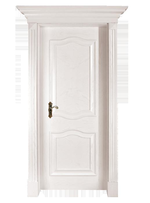 free sample china supplier slid wood door modern wood door designs