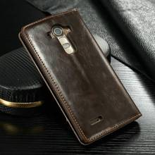2015 Wallet leather case support customize image case for LG G4