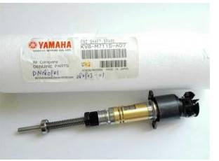 KV8-M711S-A0X FNC SHAFT SPARE YV100X
