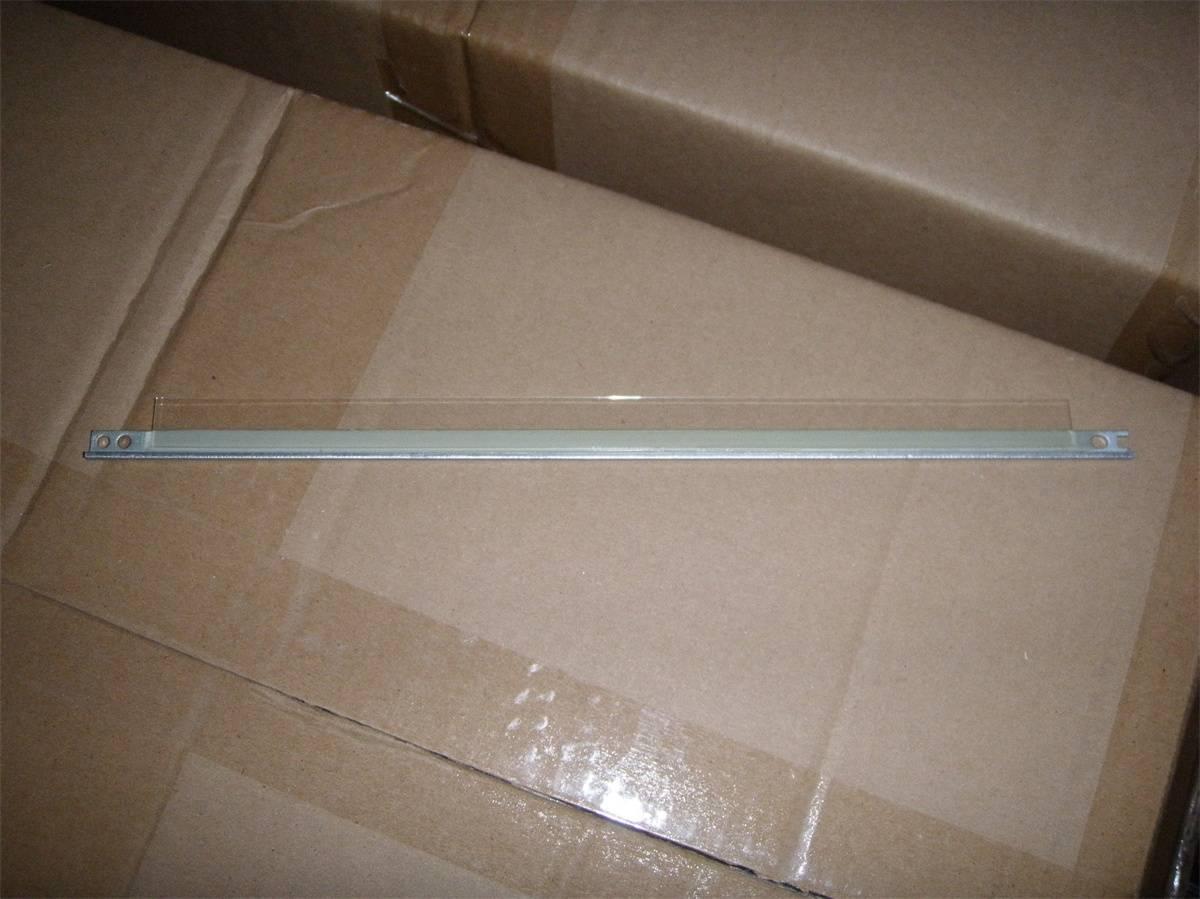 Laser Printer Toner Cartridge Doctor Blade