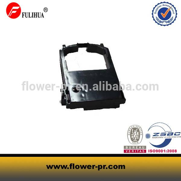 DPK8400 For Fujitsu  Inked  Ribbon Cartridge