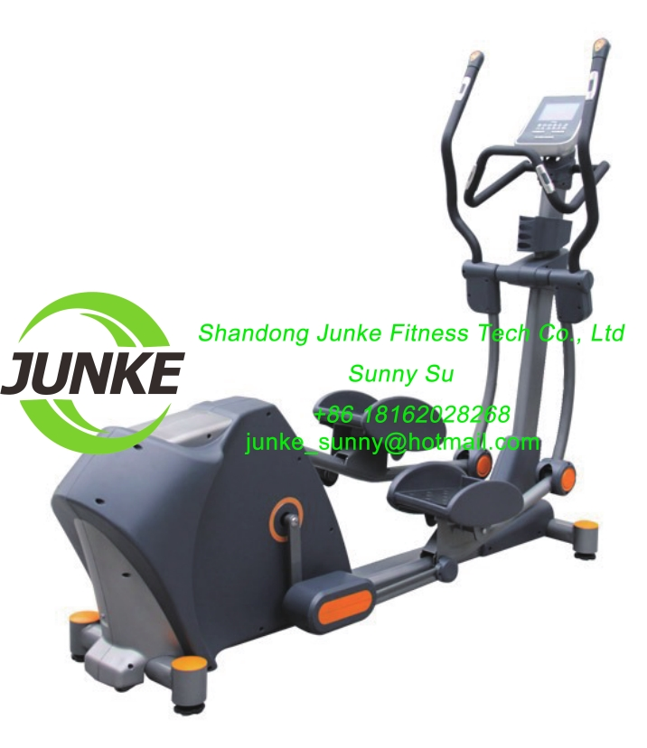 elliptical machine commercial fitness equipemnt gym equipment