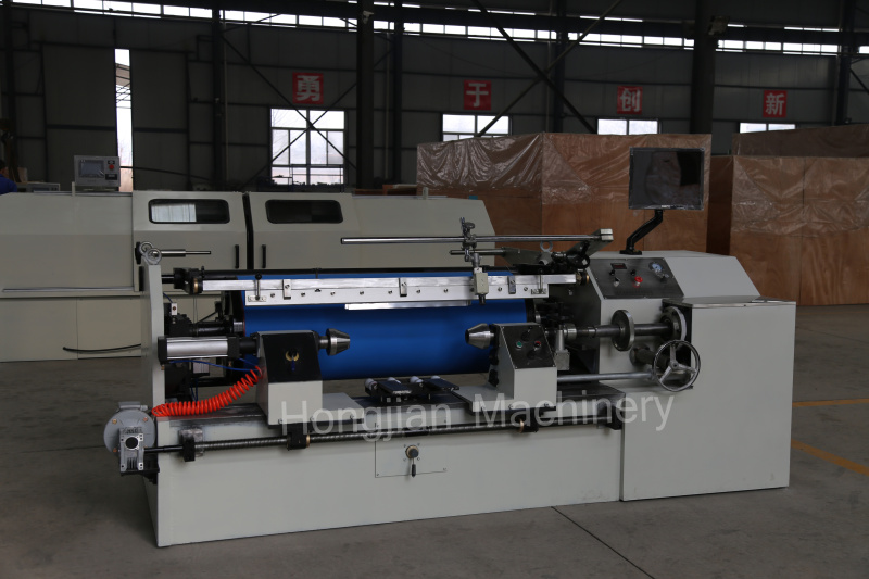 Gravure Proofer Proofing Machine for Gravure Cylinder Making