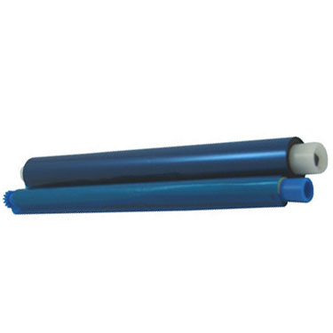 Compatible Thermal Transfer Ribbon for PANASONIC KX-FA52 BK