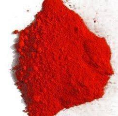 Acid red 114
