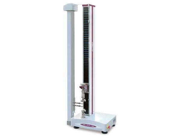 UTM-0400 Electronic Tensile Machine