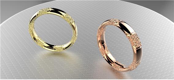 RN00002 Ring