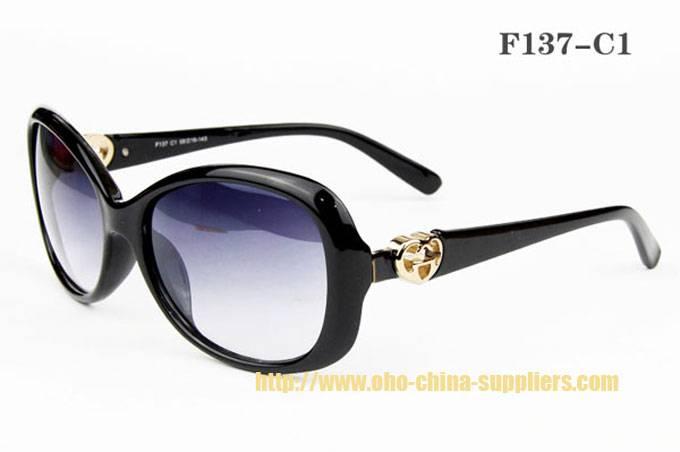 oho-china-suppliers discount sunglasses25