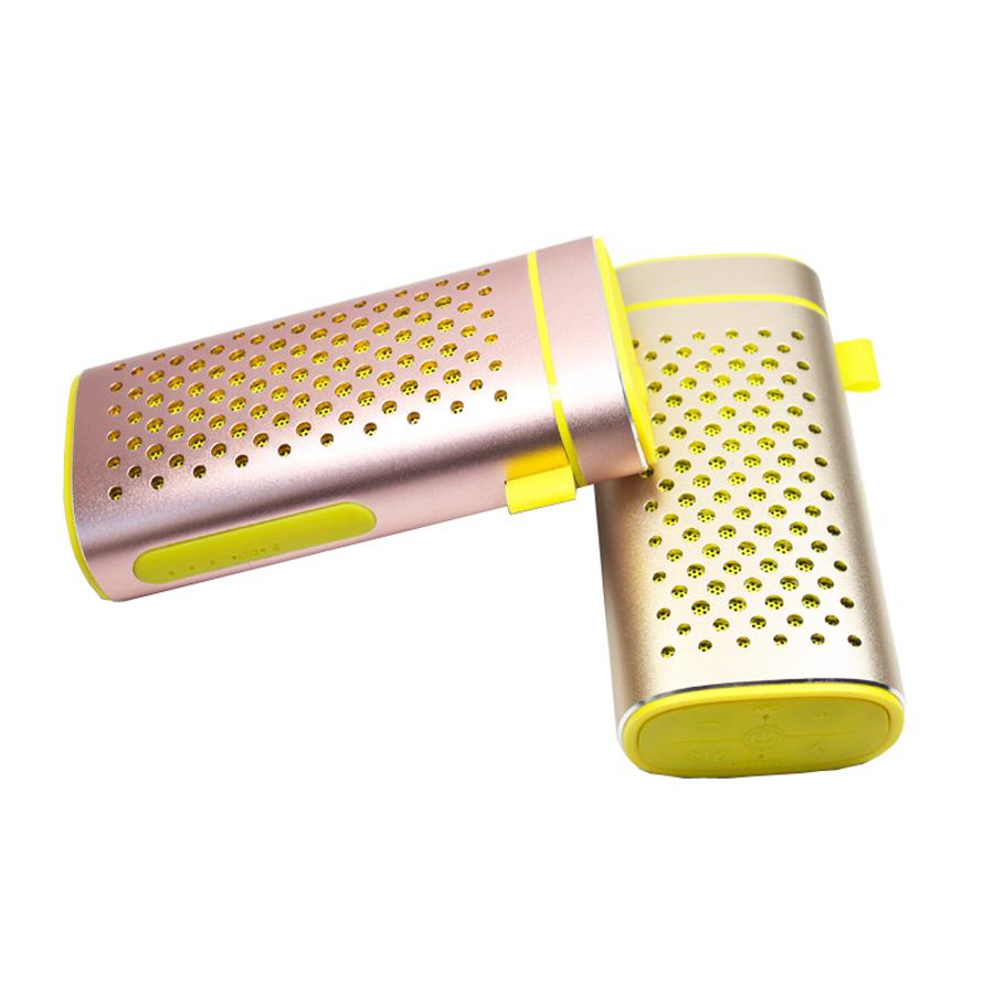 Paper Craft Mp3 Waistband Portable Mini Amplifier Owl Pocket Piezo Buzzer Paypal Speaker