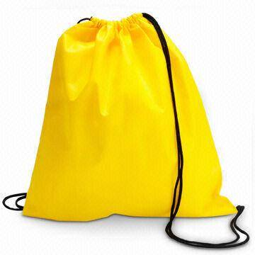 Cheap Drawstring Bags,