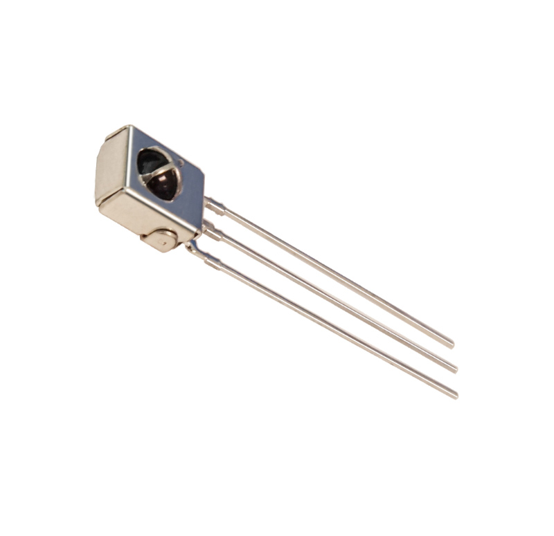 Infrared led IR Receiver