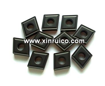 high quality cemented carbide cutting tools