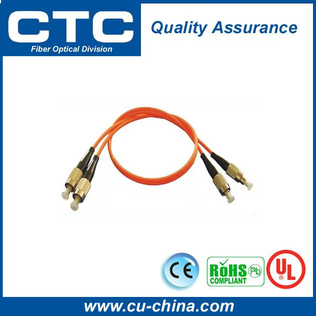 factory china indoor jumper cables