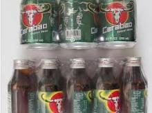 Best Quality Carabao Energy Drinks