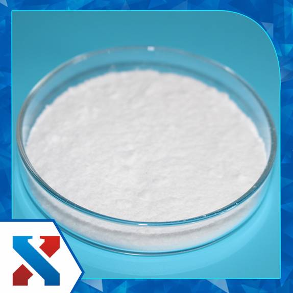 HGH Frag Raw Powder